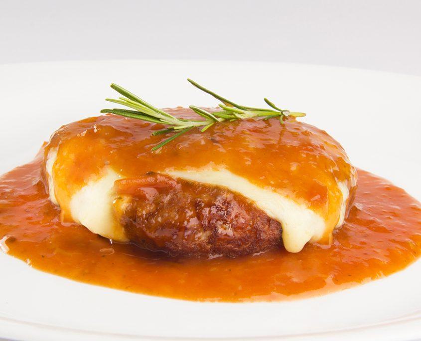 Foto Alimentos e Gastronomia - ImageFactory