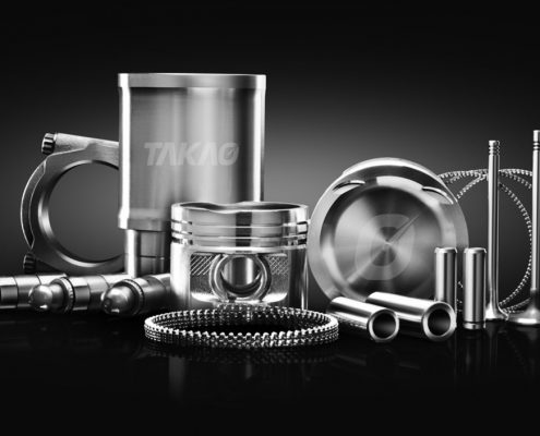 Foto de Produto - Still - e-commerce - ImageFactory